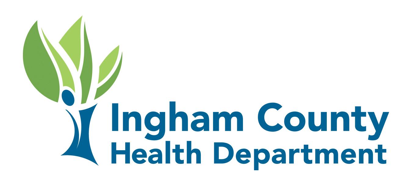 Ingham County Health Department