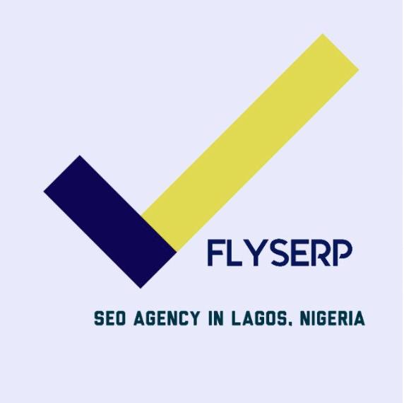 Flyserp SEO Company
