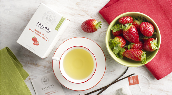 taylors-green-tea