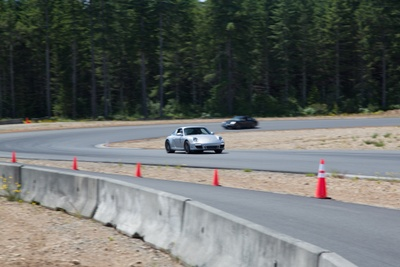 Ridge Motorsports Park - Porsche Club PNW Region HPDE - Photo 134