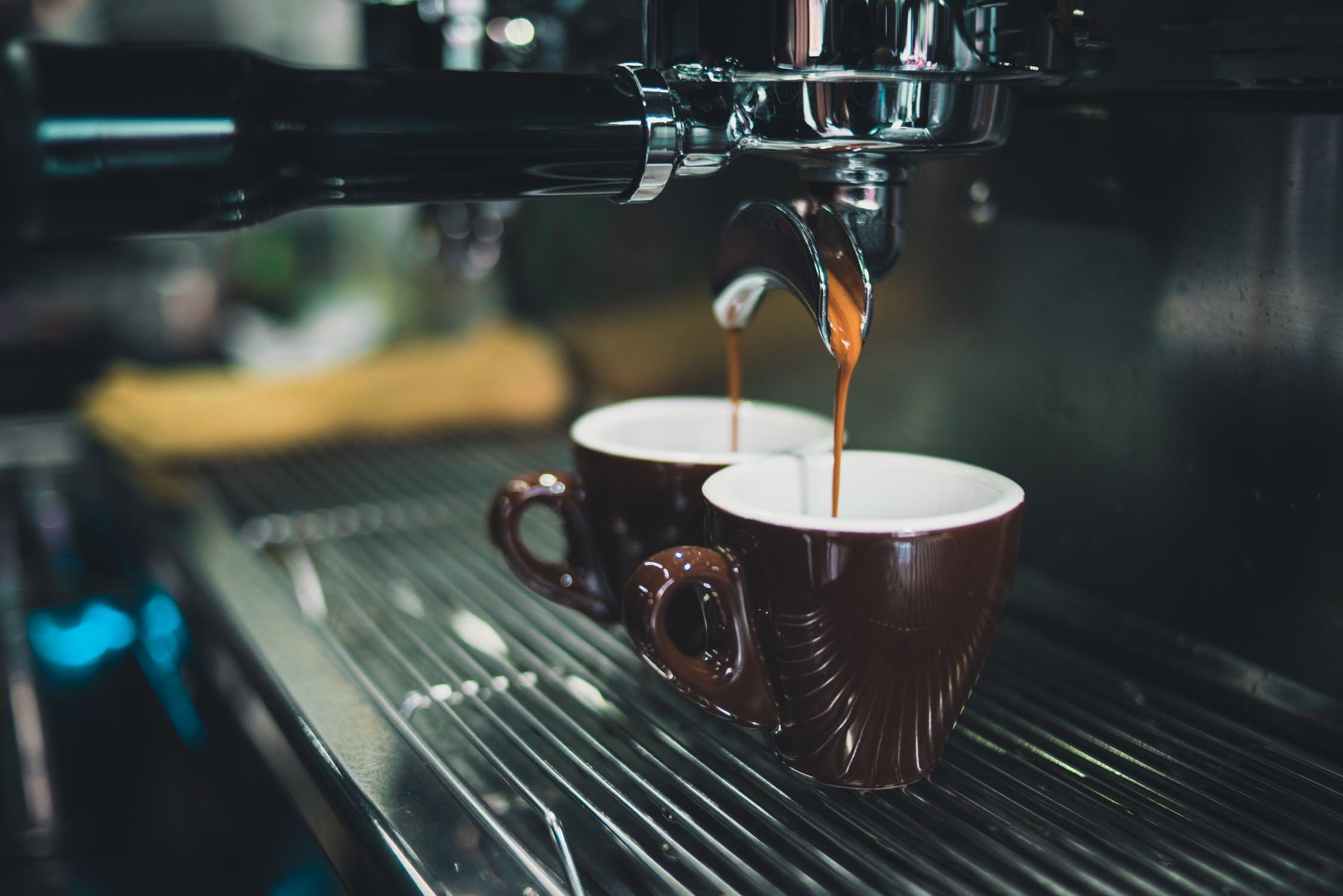 cafe photo.jpeg