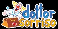 Dottor Sorriso ONLUS