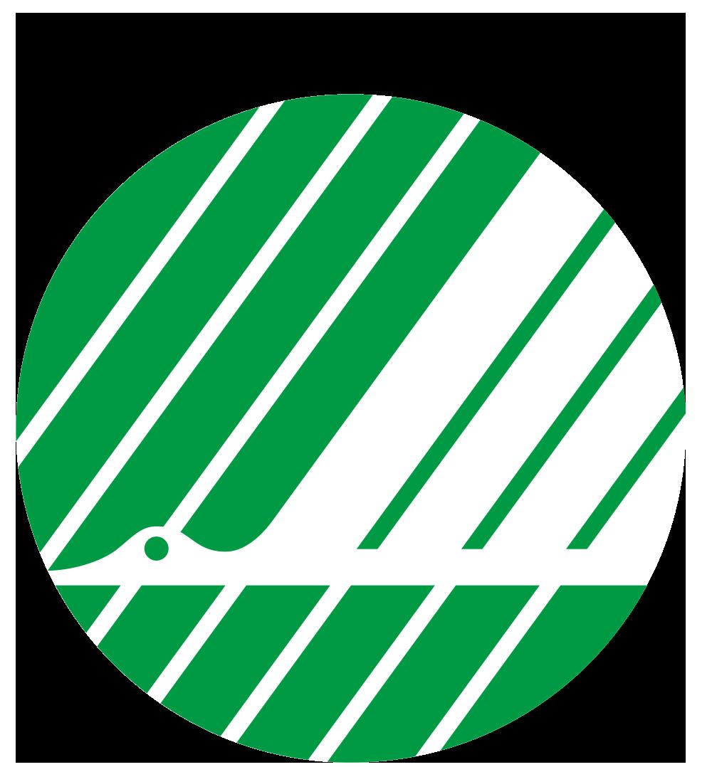 Nordisk miljömärkningslicens nr. 3075 0050 för produktgruppen: 075 Textilservice enligt kriterieversion 4.0