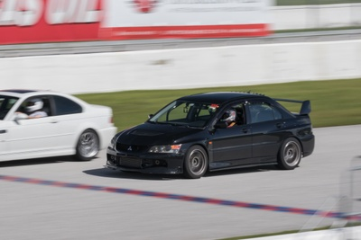 Palm Beach International Raceway - Track Night in America - Photo 1815
