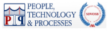 People, Technology and Processes LLC