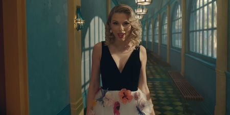 Look what you made Quezon City and Jakarta Swifties do – top 10 cities to stream Taylor Swift's music