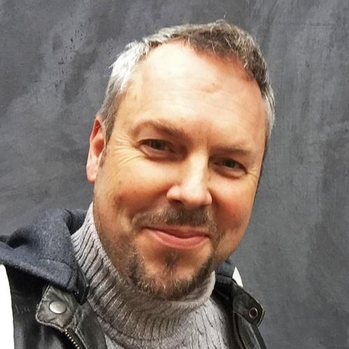 Johan Hofvendahl