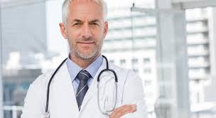 Médecin généraliste peuvent prescrire des aides auditives
