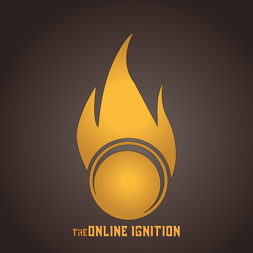 The Online Ignition