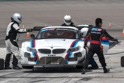 Homestead-Miami Speedway - FARA Memorial 50o Endurance Race - Photo 1325