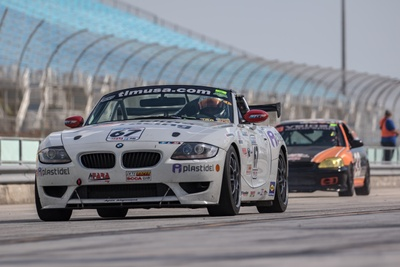 Homestead-Miami Speedway - FARA Homestead 500 Enduro - Photo 659