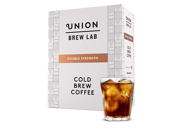 union-cold-brew-2