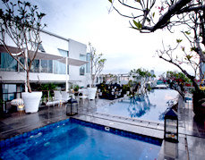 other-facilities-swimming-pool-kemang-icon-tn