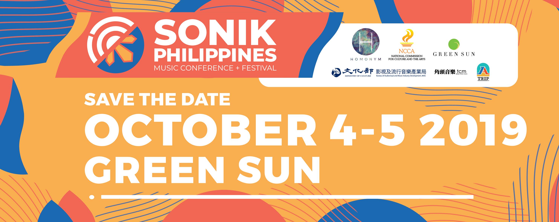 SONIK Philippines