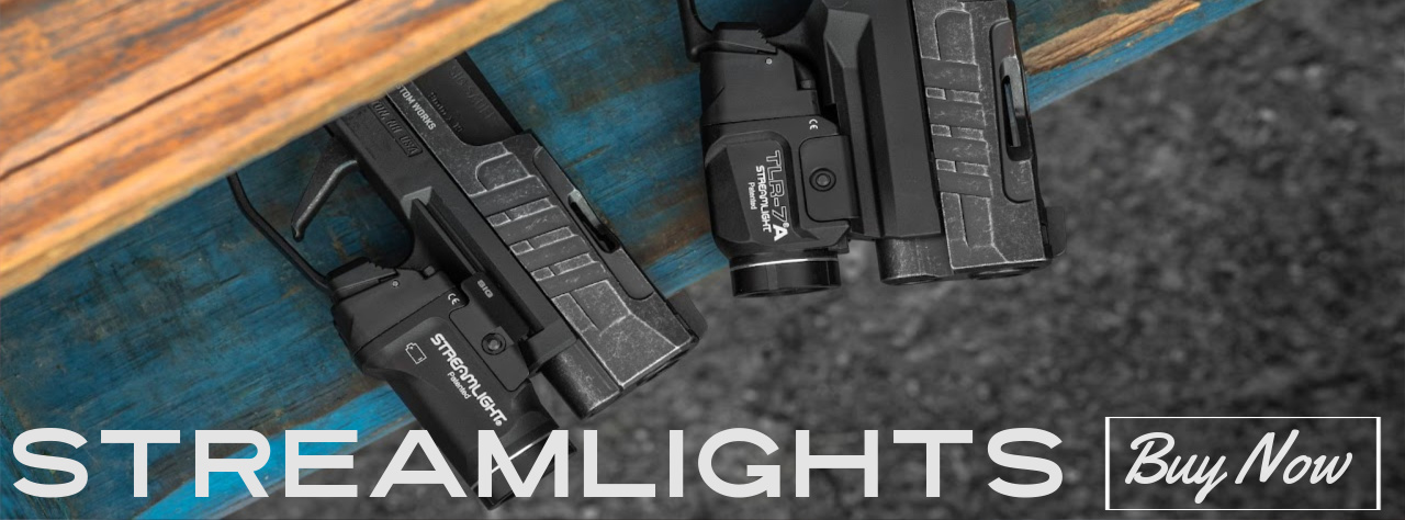 https://store.readygunner.com/brands/streamlight
