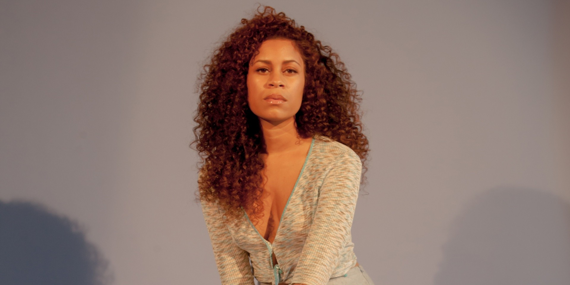 AlunaGeorge to perform in Singapore and Malaysia in April