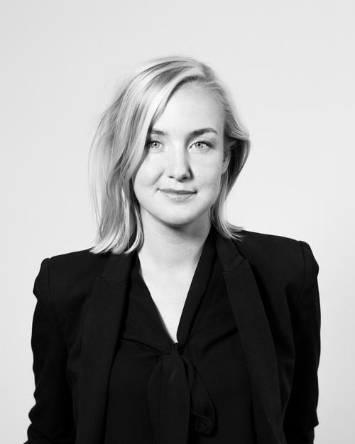 Julia Selander