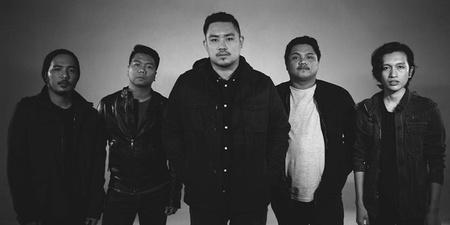 December Avenue share new single from Tayo Sa Huling Buwan Ng Taon Soundtrack – listen