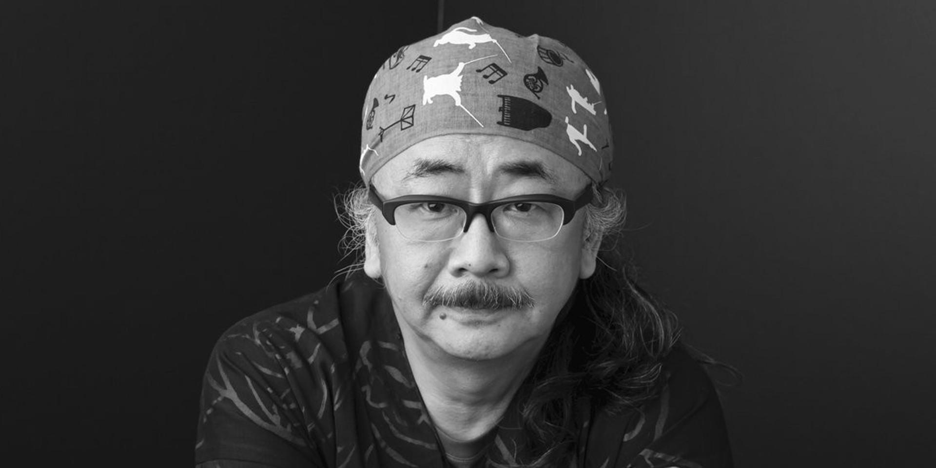 Final Fantasy composer Nobuo Uematsu may have scored his last full soundtrack