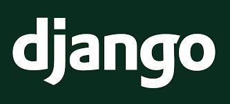 Django | User registration with Twillio | Codementor