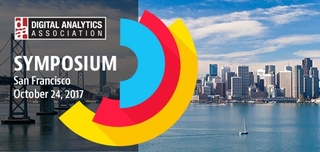 San Francisco Symposium 2017