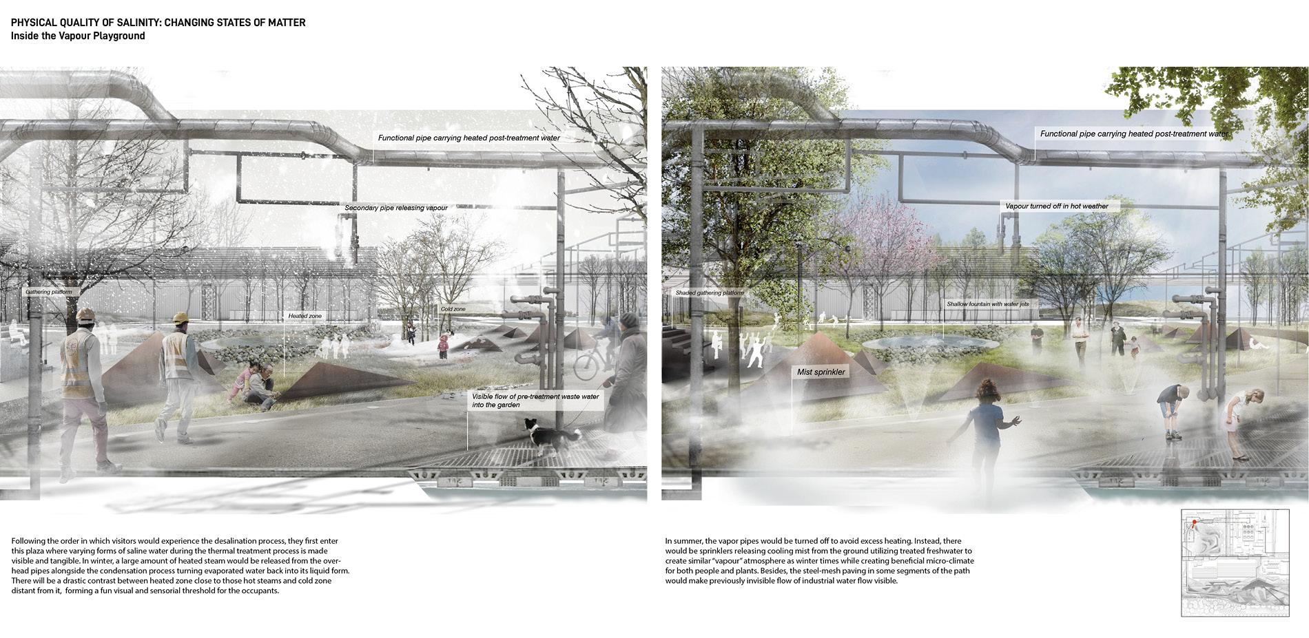 Rockcheck Vision: Vapor Playground