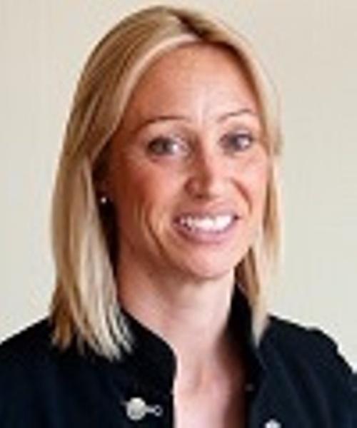 Linda Kinell