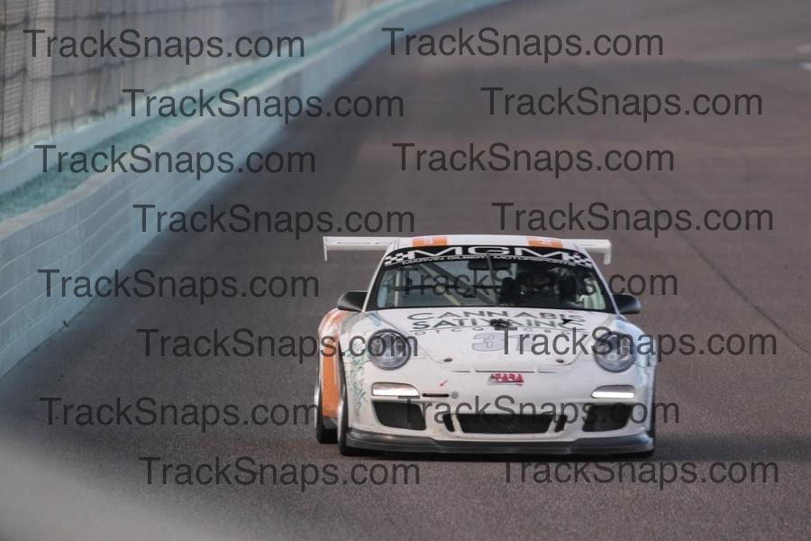Photo 457 - Homestead-Miami Speedway - FARA Miami 500 Endurance Race