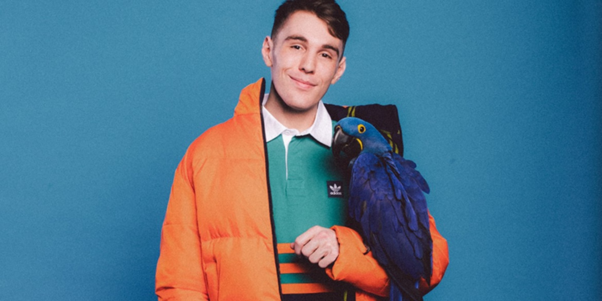 """""""We made the beat and wrote it all on the same FaceTime call"""": An interview with Yung Bae"""