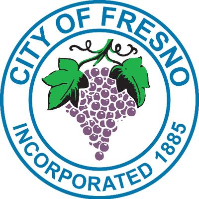 Profile picture of Fresno