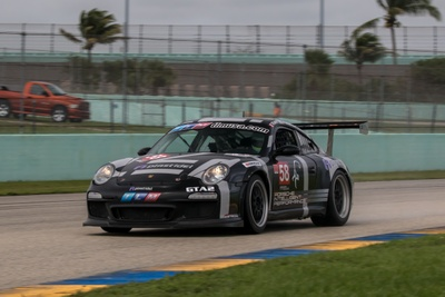 Homestead-Miami Speedway - FARA Memorial 50o Endurance Race - Photo 1274