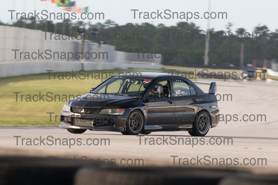 Photo 1560 - Palm Beach International Raceway - Track Night in America