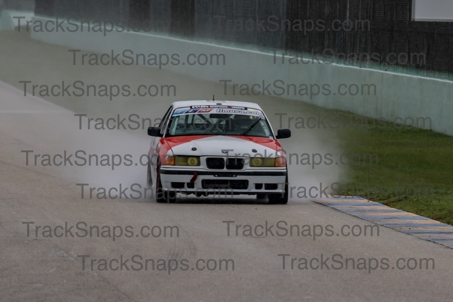 Photo 1156 - Homestead-Miami Speedway - 2018 FARA Memorial 500 Sprints