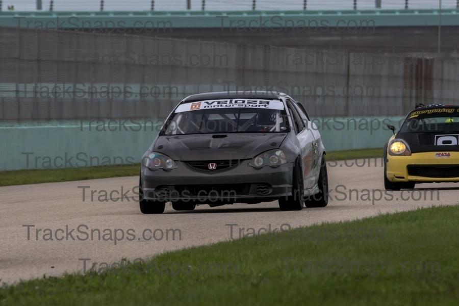 Photo 1275 - Homestead-Miami Speedway - FARA Memorial 50o Endurance Race