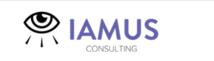 Iamus Consulting, Inc.