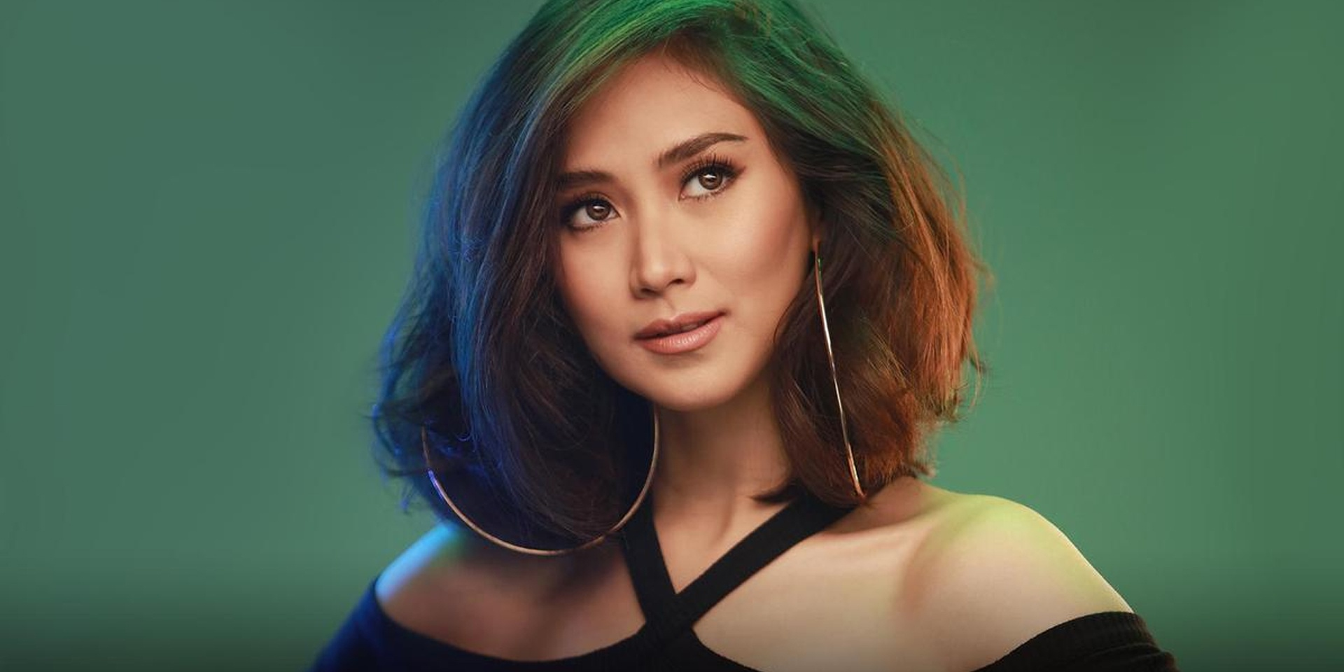 Sarah Geronimo heads to Netflix with concert film This 15 Me – watch