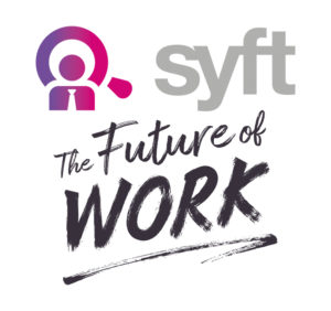 the-future-of-work-logo-with-syft