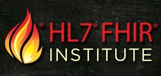 Introduction to FHIR 12.12.2017