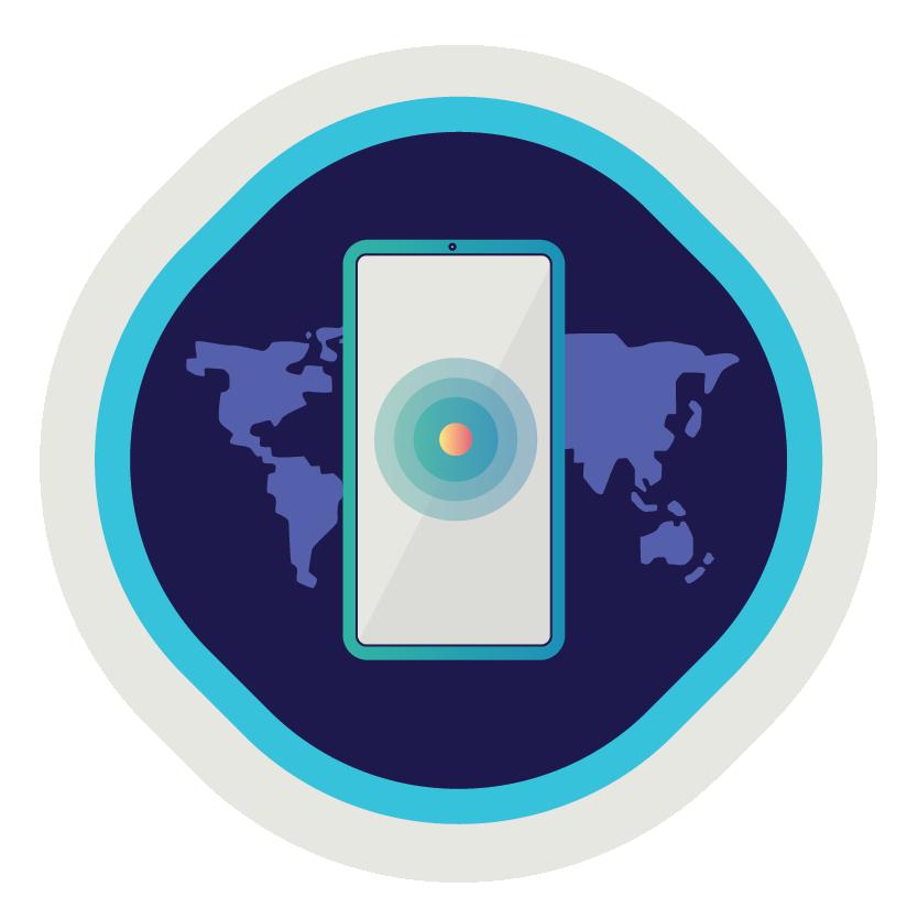 TC105: Mobiles for International Development