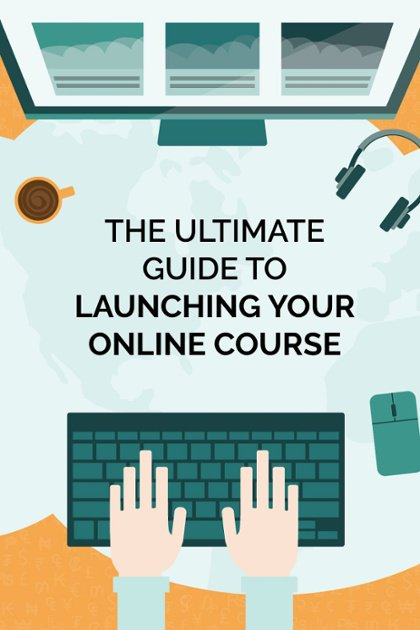 Ready to launch your own online course? In this post, we explain how to launch your online course or infoproduct with a tried-and-tested, strategic email sequence that we guarantee you'll see results with. Read now!