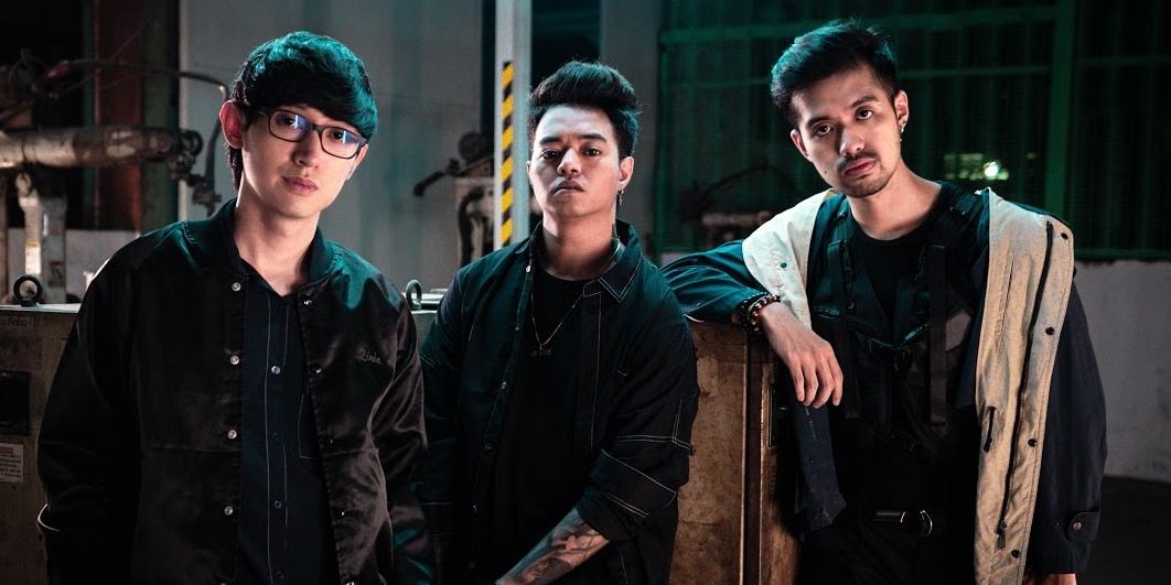 Asia Spotlight: EDM trio Weird Genius on redefining the genre with hit single 'Lathi'