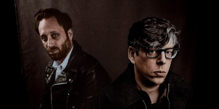 "The Black Keys announce ninth studio album, ""Let's Rock"" – listen"