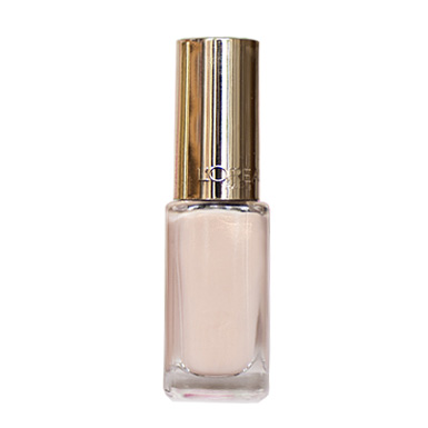 Vernis Color Riche 855 Oyster Bay