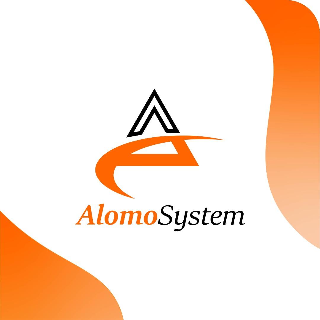 Alomo Systems