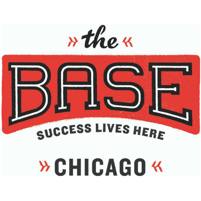 http://www.thebase.org/chicago-3/