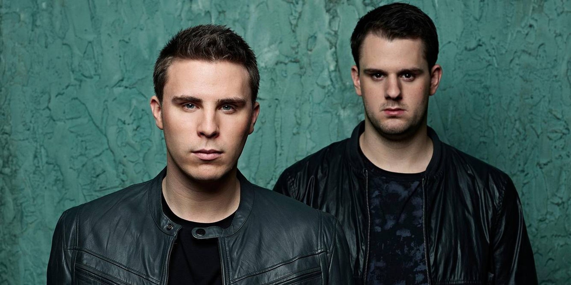 W&W to ring in the New Year at Marquee Singapore