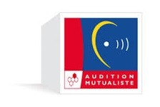 Audition Mutualiste, Audioprothésiste à Brest