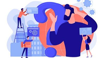 Représentation de la formation : FORMATION MANAGEMENT ET COMMUNICATION - Mobiliser l'écoute et la concentration en situation professionnelle (de l'oreille au cerveau, devenir plus efficace) - 2 jours - Présentiel