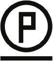 Chemische Reinigung mit Perchlorethylen oder Schwerbenzinen, schonende Behandlung