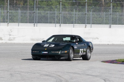 Palm Beach International Raceway - Track Night in America - Photo 1794